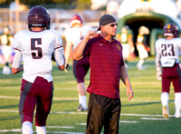 Simi vs Royal 10/9/2015
