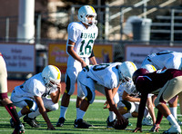 Royal vs Simi Frosh 10/17/2013
